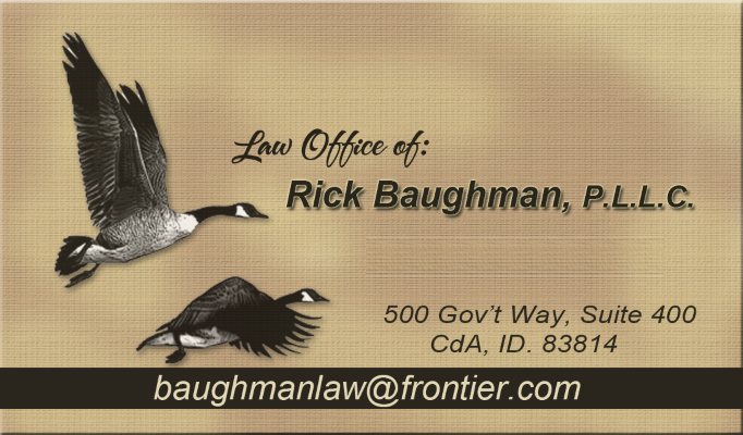 Baughman-Law-Card-SMALL.png
